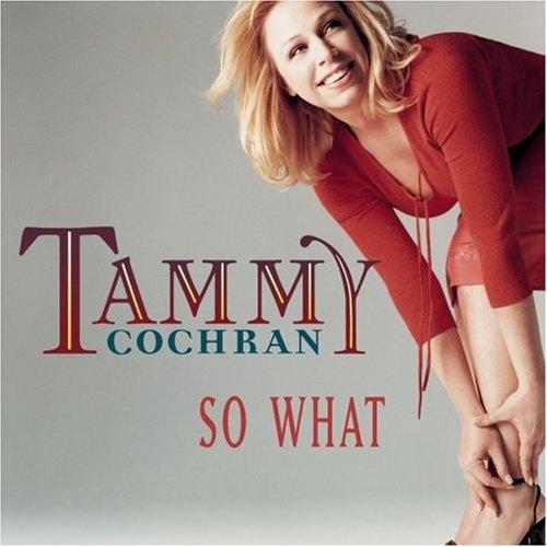 So What [CD5/Cassette]
