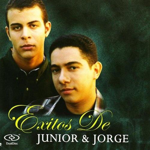 Exitos de Junior & Jorge
