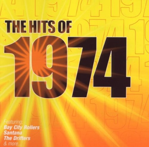 The Collection: The Hits of 1974