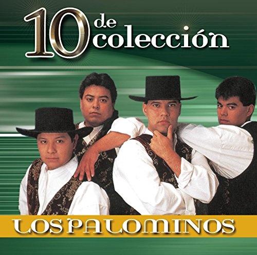 10 de Colleccion [2005]