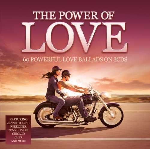 the power of love The power of love the jewish view of love by rabbi noah weinberg and rabbi yaakov salomon excerpted from what the angel taught you love has there ever been a greater mystery is there anyone who doesn't yearn to learn the secrets of love.