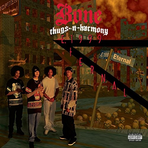Bone Thugs-N-Harmony | Biography & History | AllMusic
