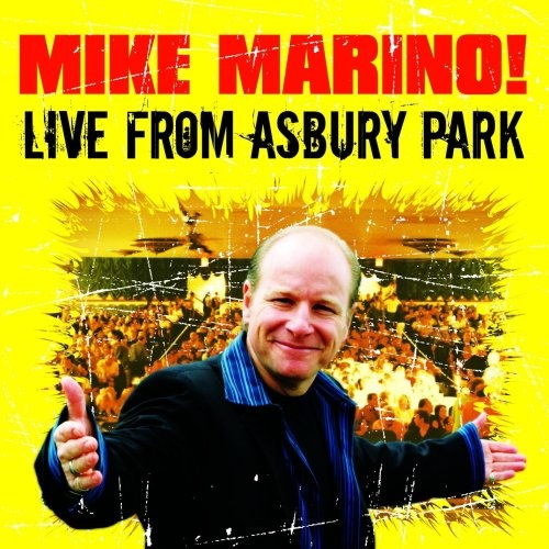 Live from Asbury Park
