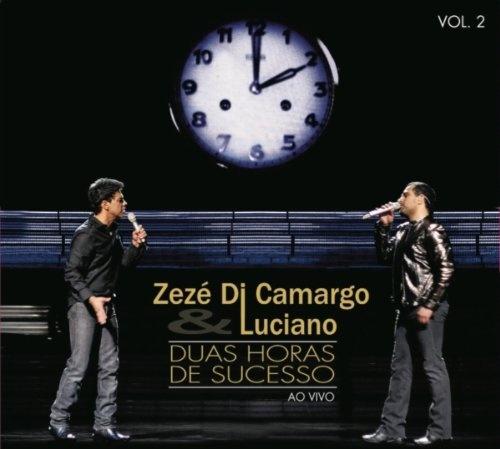 CAMARGO 2005 E LUCIANO CD ZEZE BAIXAR DI