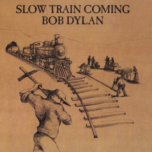 Image result for slow train coming