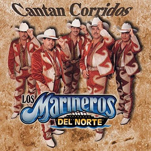 Cantan Corridos