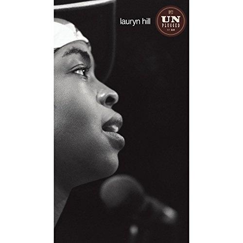 MTV Unplugged No. 2.0 [Video/DVD]