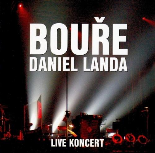Boure: Live Koncert