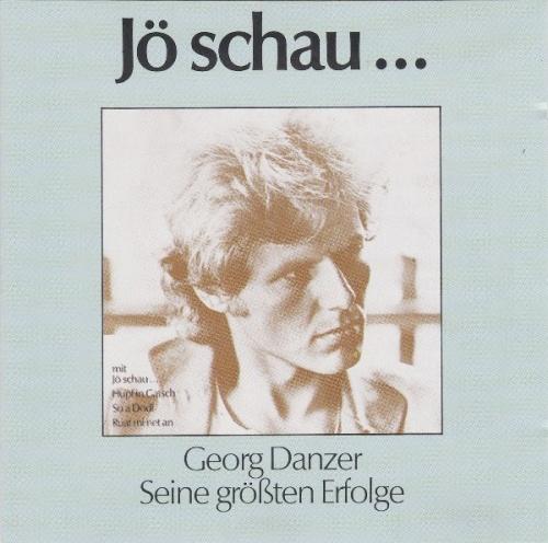 Joe Schau...