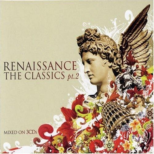 Renaissance: The Classics, Vol. 2