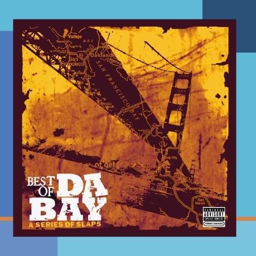 Best of da Bay: A Series of Slaps