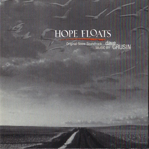 Hope Floats [Score]