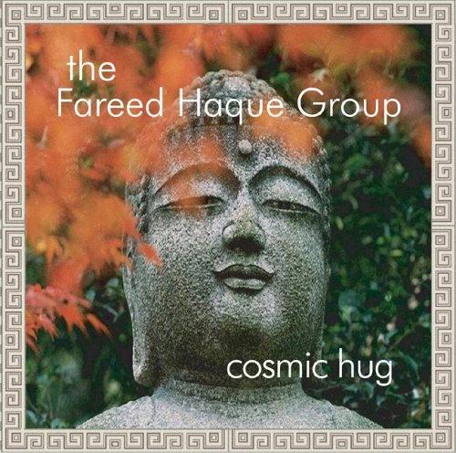 Cosmic Hug