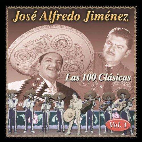 Las 100 Clásicas, Vol. 1