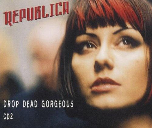 Drop Dead Gorgeous [CD #2]