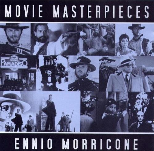 Movie Masterpieces