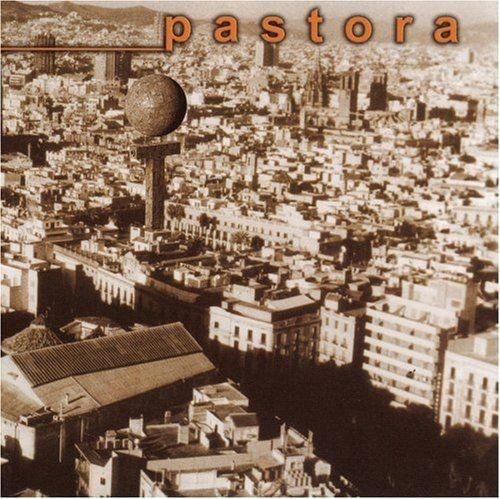 Pastora