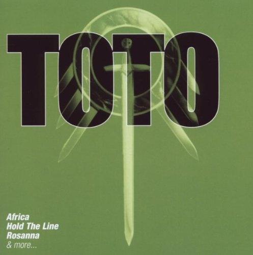 Toto [SBC]