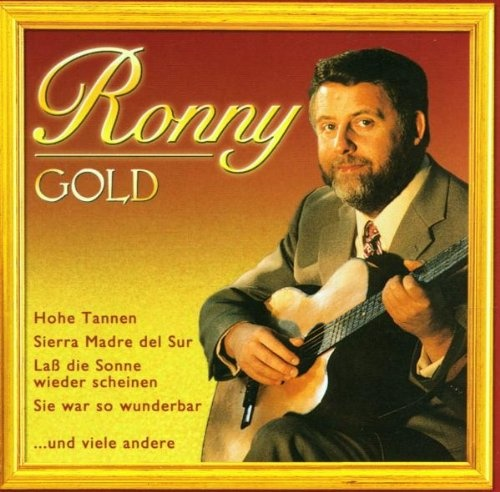 Gold [2001]