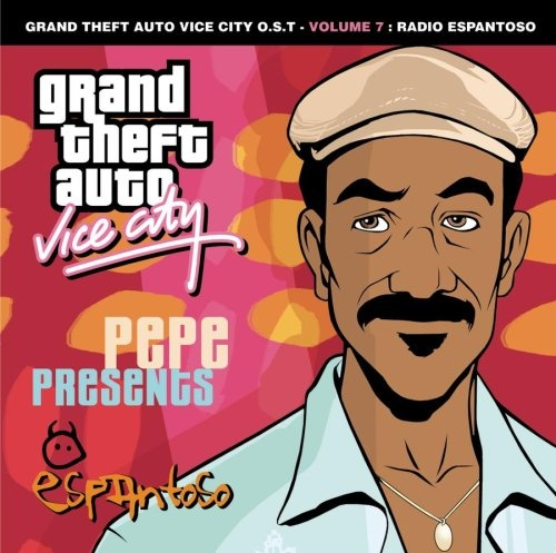 gta vice city ost download