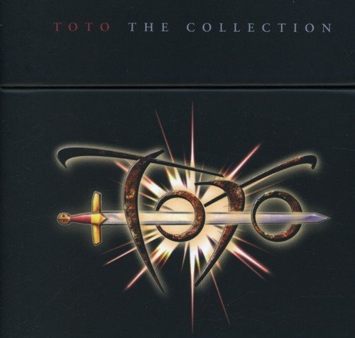 The Collection [7 CD/DVD]