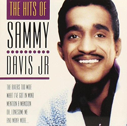 The Hits of Sammy Davis, Jr.