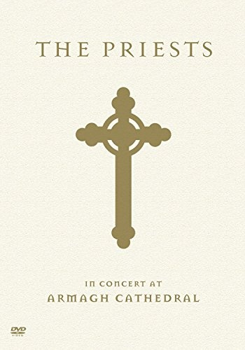 In Concert at Armagh Cathedral