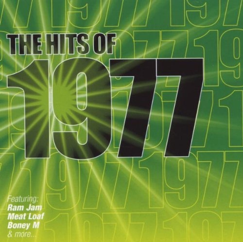 The Collection: The Hits of 1977