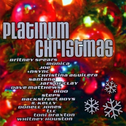 Platinum Christmas - Various Artists | Songs, Reviews, Credits ...