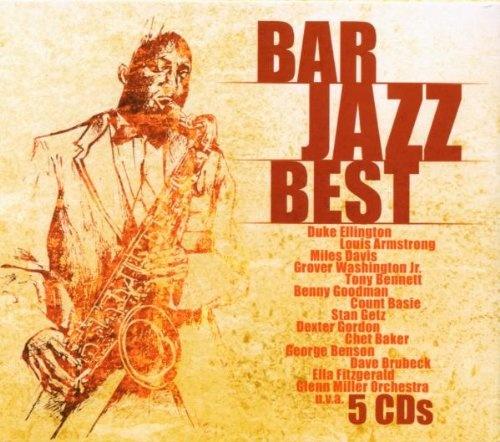 Bar Jazz Best