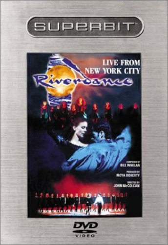 Riverdance: Live from New York