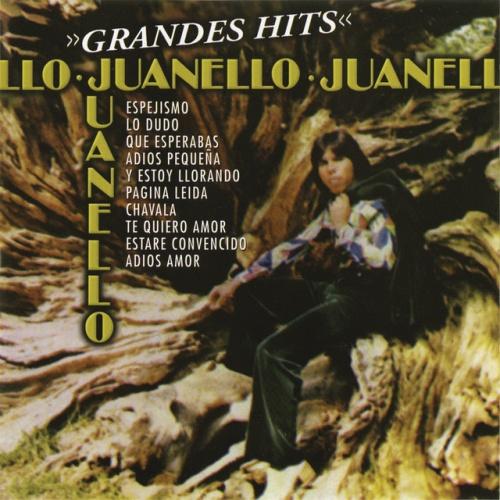 Juanello