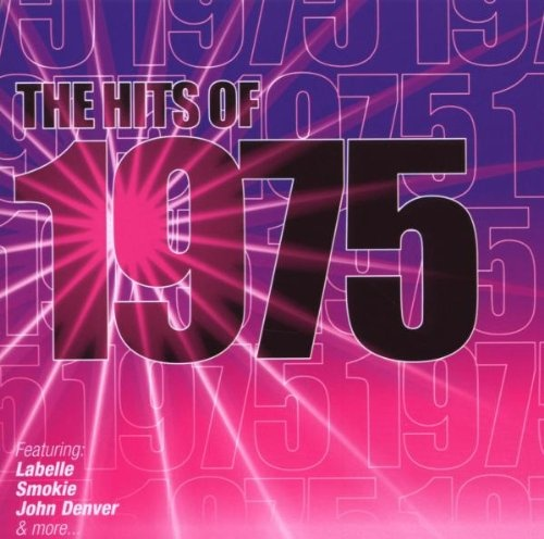 The Collection: The Hits of 1975