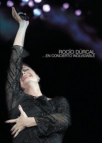 En Concierto Inolvidable [DVD]