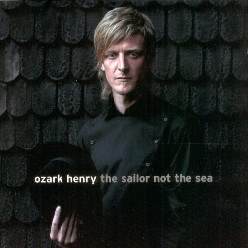 The Sailor Not the Sea