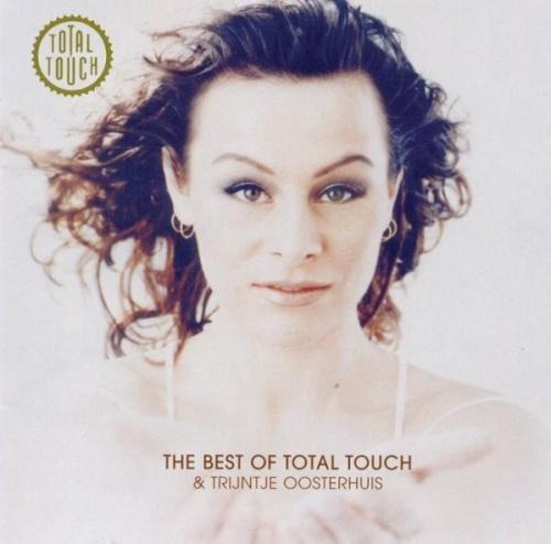 The Best of Total Touch & Trijntje Oosterhuis