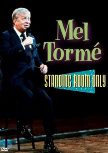 Standing Room Only [DVD]