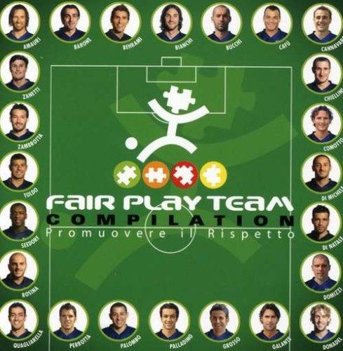 Fair Play Team Compilation