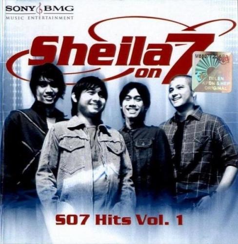 So7 Hits, Vol. 1