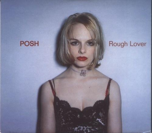 Rough Lover