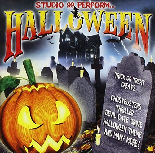 Halloween [Legacy 2005]