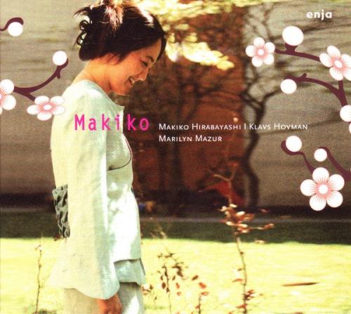 Makiko