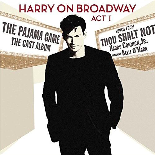 The Pajama Game [2006 Broadway Cast Recording]