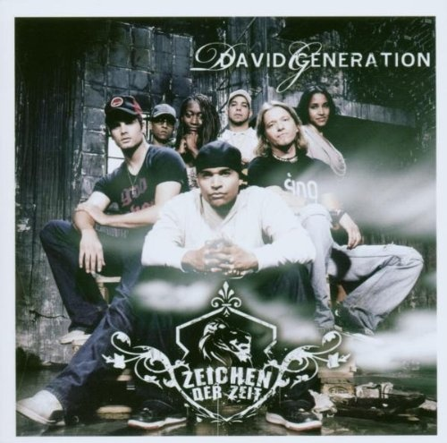 David Generation