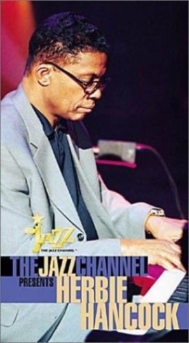 BET on Jazz [Video/DVD]