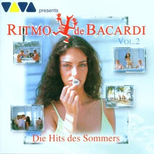Ritmo de Bacardi