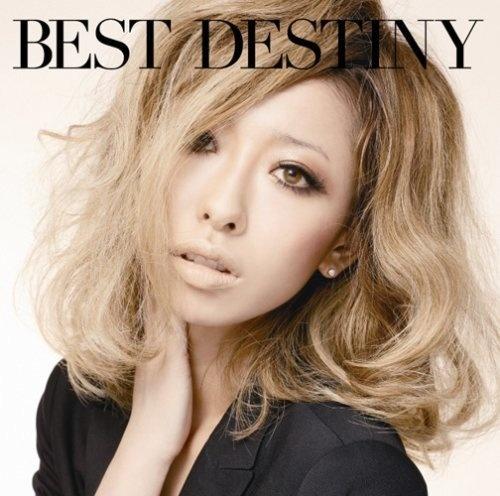 Best Destiny