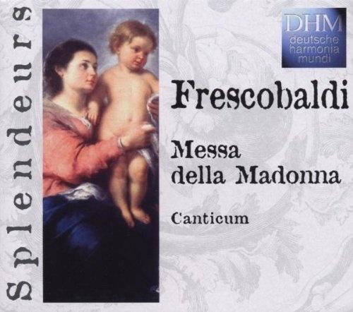 Messe de Madonne