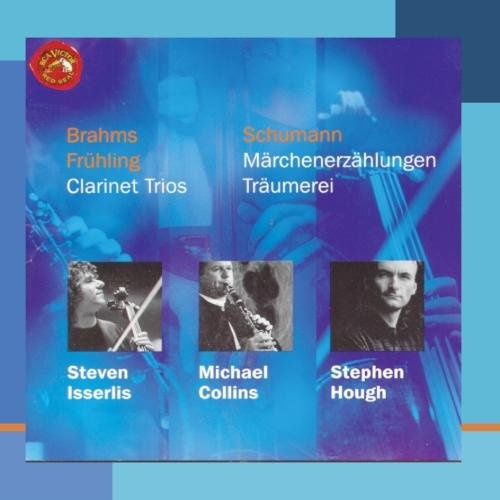 Chamber Music Trios