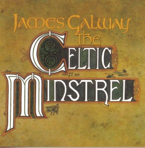 The Celtic Minstrel